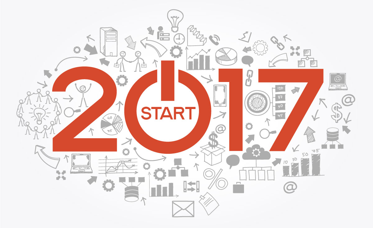 Jumpstart your 2017 Congressional Communications Planning with these tips!