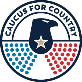 For Country Caucus