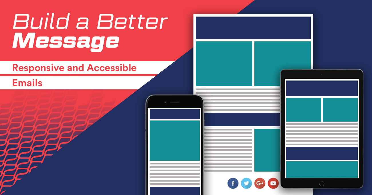 responsive-accessible