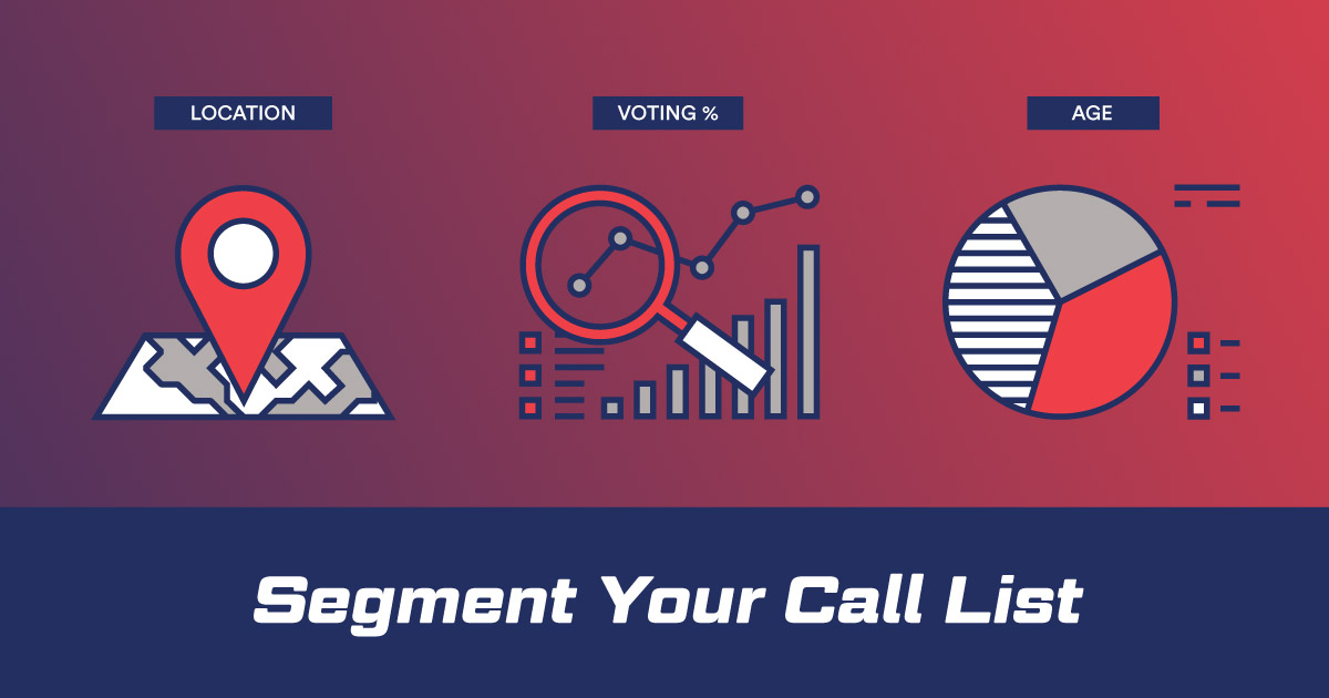 telephone-town-hall-segment-your-call-list
