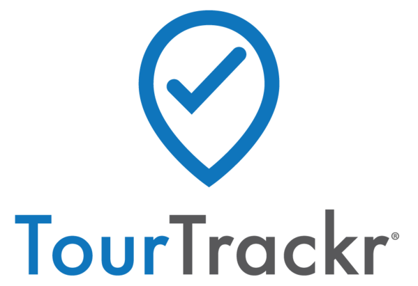 Tourtrackr logo